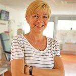 Dr. med. Kathrin Baborowski