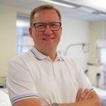 Dr. med. Karl-Heinz Partsch